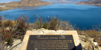 limobuses diamond valley lake limousines