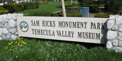 limobuses sam hicks monument limousines